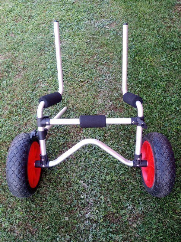trolley-img